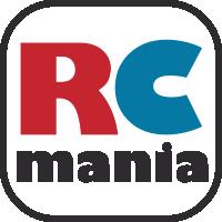 rcmania.bg